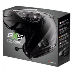 Bluetooth Kit X-Lite N-COM BX5