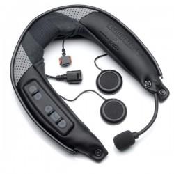 Integrated Bluetooth Kit Schuberth C3 SRC