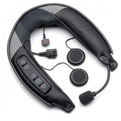 Integriertes Bluetooth Kit Schuberth C3 SRC