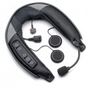 Kit SRC Bluetooth Intégré Schuberth C3
