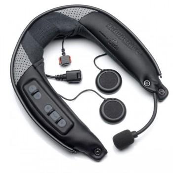 Kit Bluetooth integrato Schuberth C3 SRC