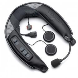 Kit Bluetooth integrado SRC Schuberth C3 PRO