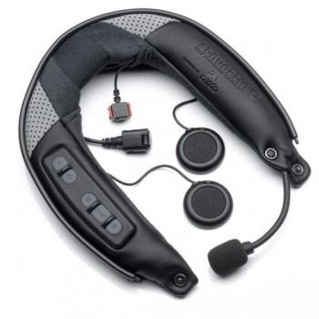 Kit SRC Bluetooth Intégré Schuberth C3 PRO