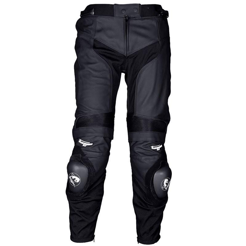 pantalon furygan veloce pantalon moto. Black Bedroom Furniture Sets. Home Design Ideas