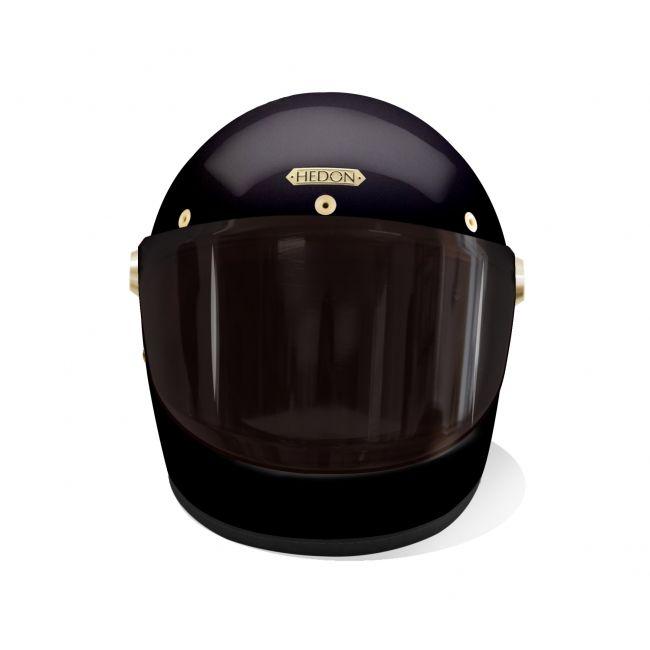 Integral Motorcycle Helmet Nexx Hedon Bell Dmd 5 Vintage Motors