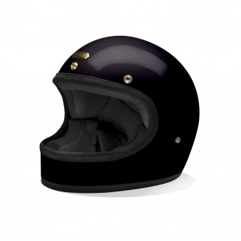 CASQUE INTEGRAL HEDON HEROINE CLASSIC