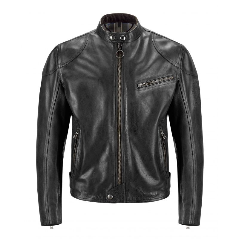 Belstaff discount coupon