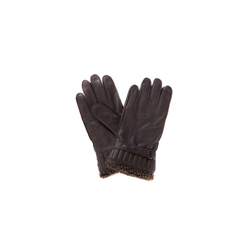 achat homme barbour gants barbour tindale pas cher. Black Bedroom Furniture Sets. Home Design Ideas
