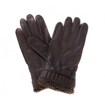 Gants moto Barbour TINDALE