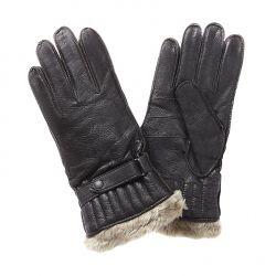 Handschuhe Barbour UTILITY GLOVE