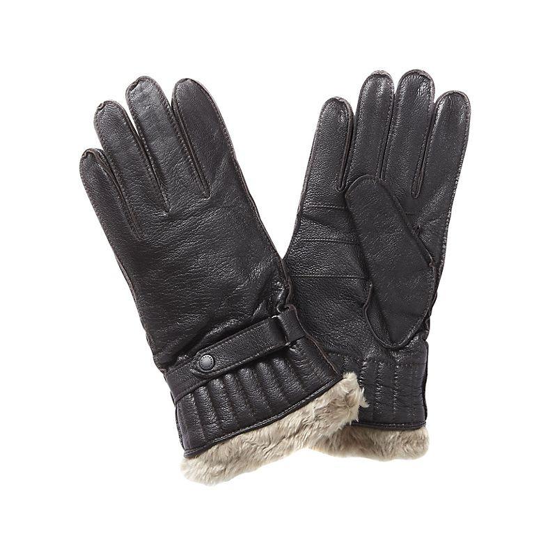 gants moto barbour utility glove vintage motors. Black Bedroom Furniture Sets. Home Design Ideas