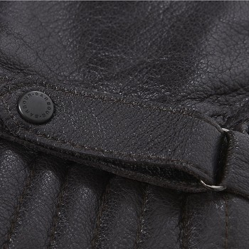 Gants moto Barbour UTILITY GLOVE