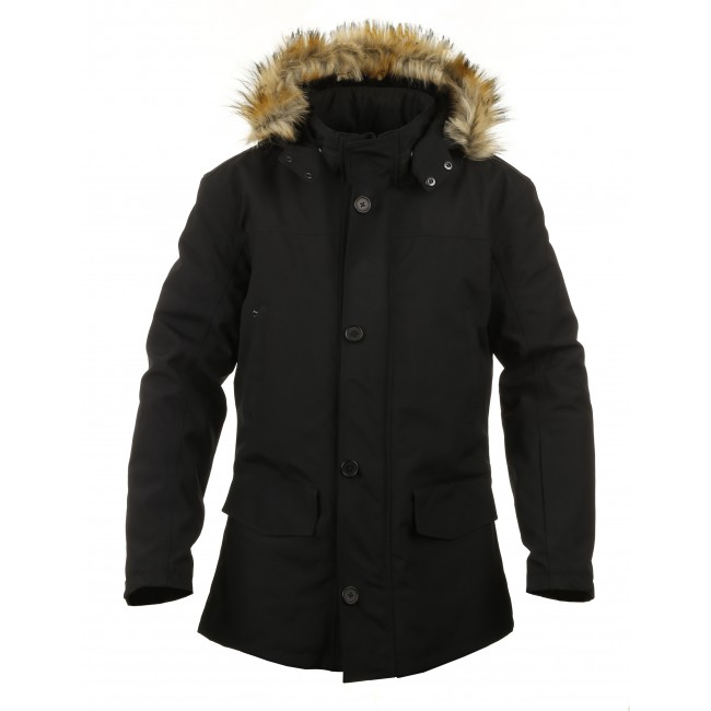 Vstreet Parka Canadese Alaska Vendita Jacket Moto Giacca Aqx7wvFx