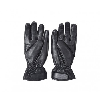 GANTS VSTREET - CASUAL GLOVES