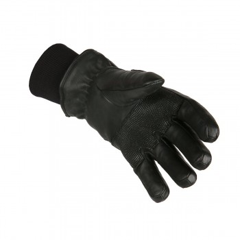 GANTS VSTREET - C-LEATHER
