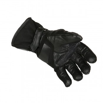 GANTS VSTREET - HIGHWAY