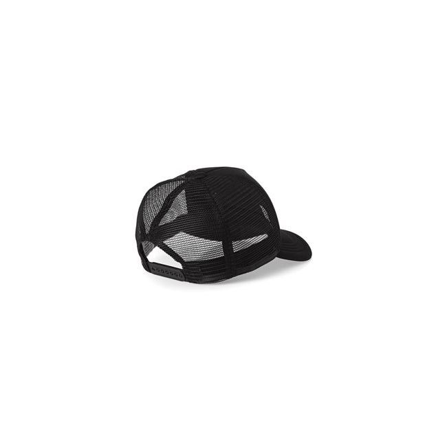 Casquette Homme Deus ex Machina VENICE ADDRESS TRUCKER