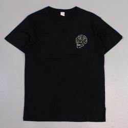 Tee shirt Deus ex Machina SKULL VENICE