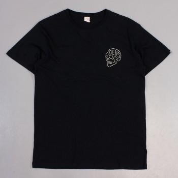 Tee shirt Homme Deus ex Machina SKULL VENICE