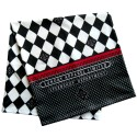 SCARF SUNDAY speedshop DIAMOND