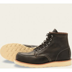 Chaussures Red Wing 8890 Classic Moc