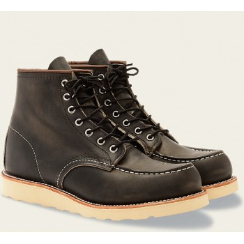RED WING - CLASSIC MOC 8890
