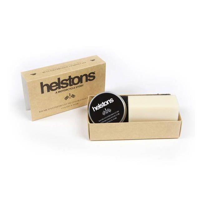Kit d'entretien Helstons Produit d'Entretien - Kit N° 2