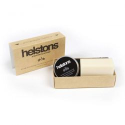 Kit d'entretien Helstons Produit d'Entretien - Kit N° 1