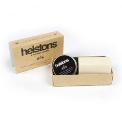 Kit d'entretien Helstons Produit d'Entretien (Noir) - Kit N° 1