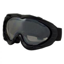 Goggles Baruffaldi Sarat