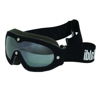 Goggles Baruffaldi Maf