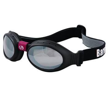 Goggles Baruffaldi REK