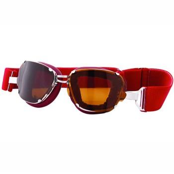 Goggles Baruffaldi INTE259