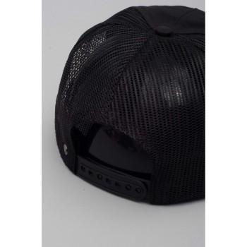 Casquette Iron and Resin CAP SECOS