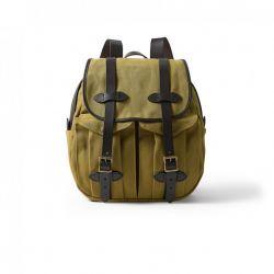 Backpack FILSON RUCKSACK