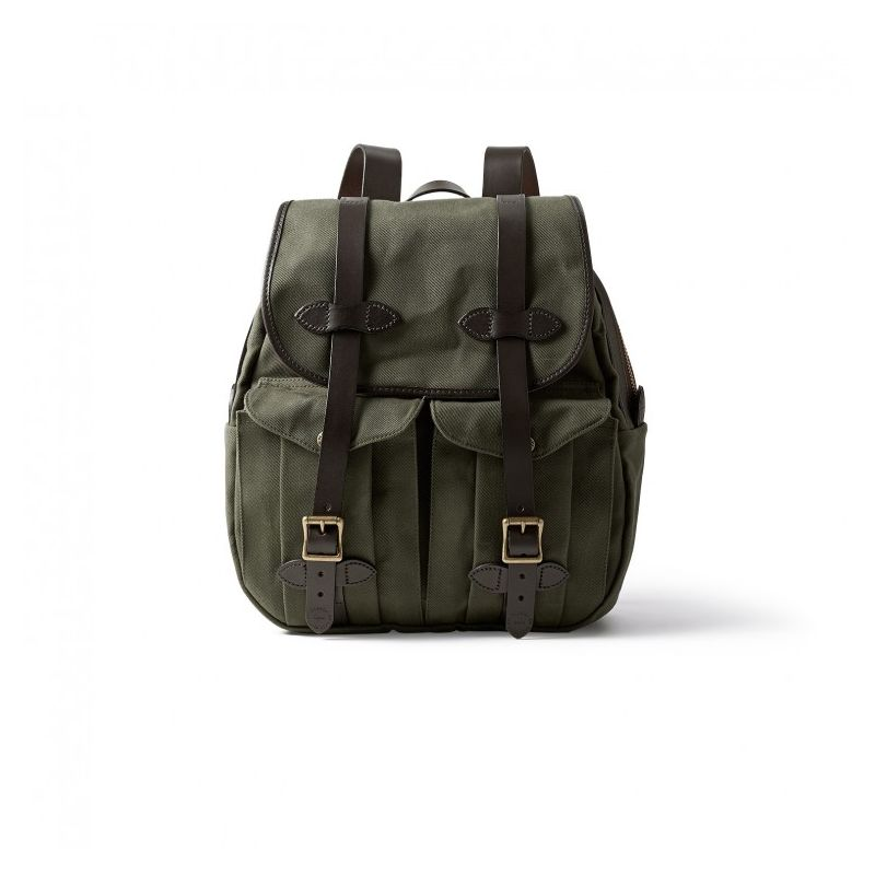 Purchase Motorcycle Backpack Bags Filson Filson Rucksack Cheap
