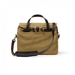 FILSON ORIGINAL AKTEN bag