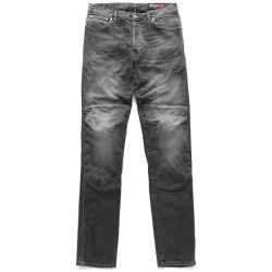 Blauer Jeans-Hosen KEVIN