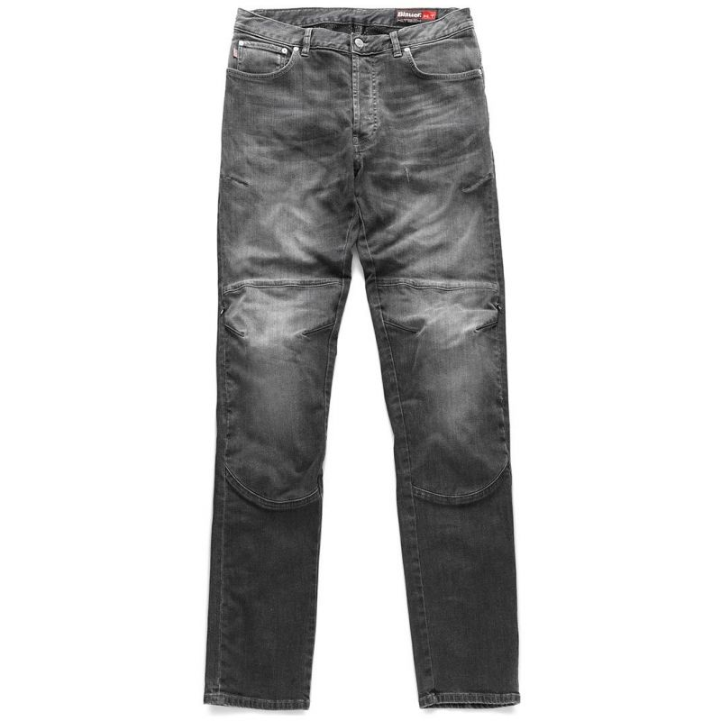 pantalon moto blauer pantalon blauer jeans moto kevin. Black Bedroom Furniture Sets. Home Design Ideas