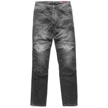Pantalon moto homme Blauer JEANS KEVIN