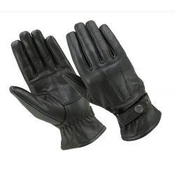 MILANO gloves