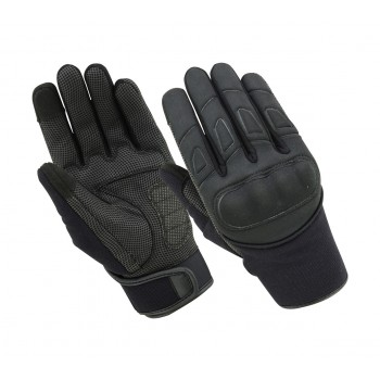 GUANTES VSTREET - Fluid Touch