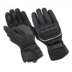 Gloves PRO ARTIC