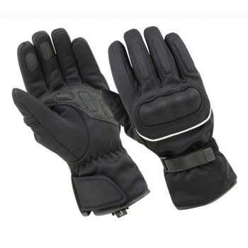 Handschuhe PRO ARTIC