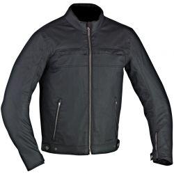 Textile Jacket Ixon SUBURB