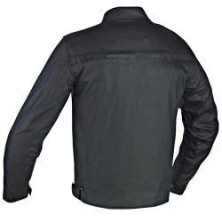 Blouson Textile Ixon SUBURB