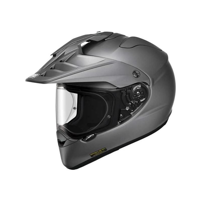 Purchase Vintage Motorcycle Helmets Shoei SHOEI HORNET ADV ...