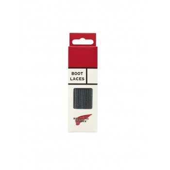 ACCESSORIES LACE RED WING TASLAN WAX
