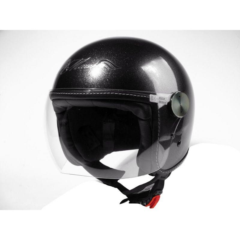 buy online online store buy online Purchase Vintage Motorcycle Helmets MAX - SKY ANGEL cheap