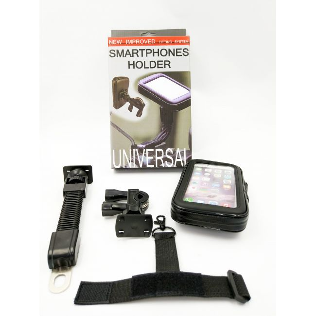UNIVERSAL Smartphone Phone Case Support